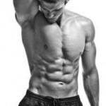 Using Nattokinase (Blood Thinner) to Build Lean Muscle