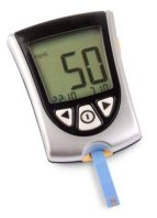 blood pressure monitor - NattokinaseHeartHealth