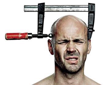 Serrapeptase for Headaches